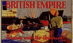 Harvest of Empire Juan Gonzalez